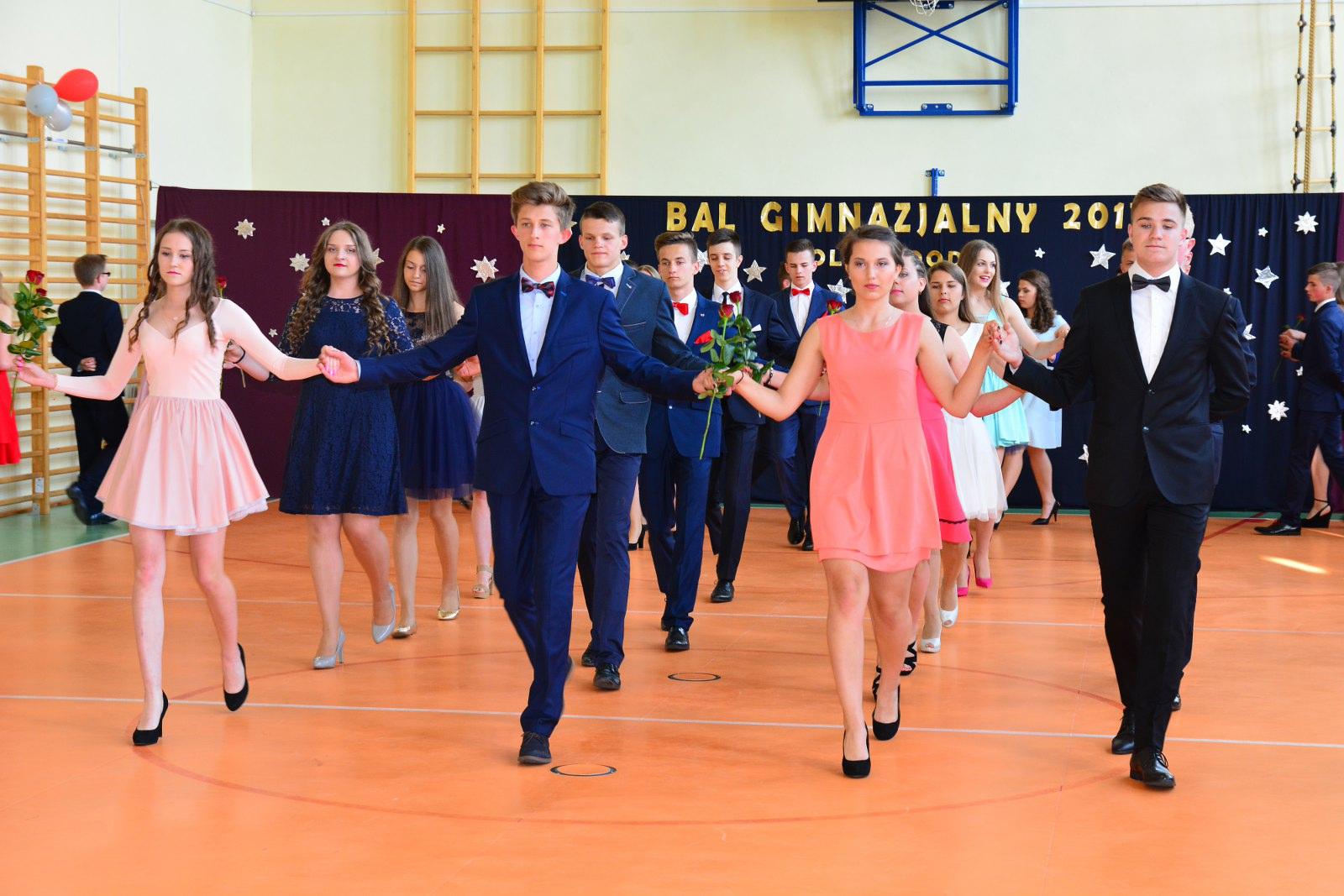 4240c5f92e Bal gimnazjalny 2017 – Publiczna Szkoła Podstawowa w Jedlni