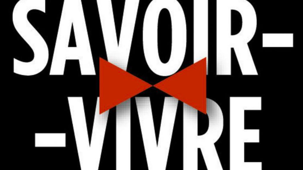 Savoir vivre dla najmłodszych w ,,Jagiellonce''